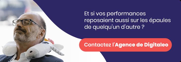 Agence de Digitaleo
