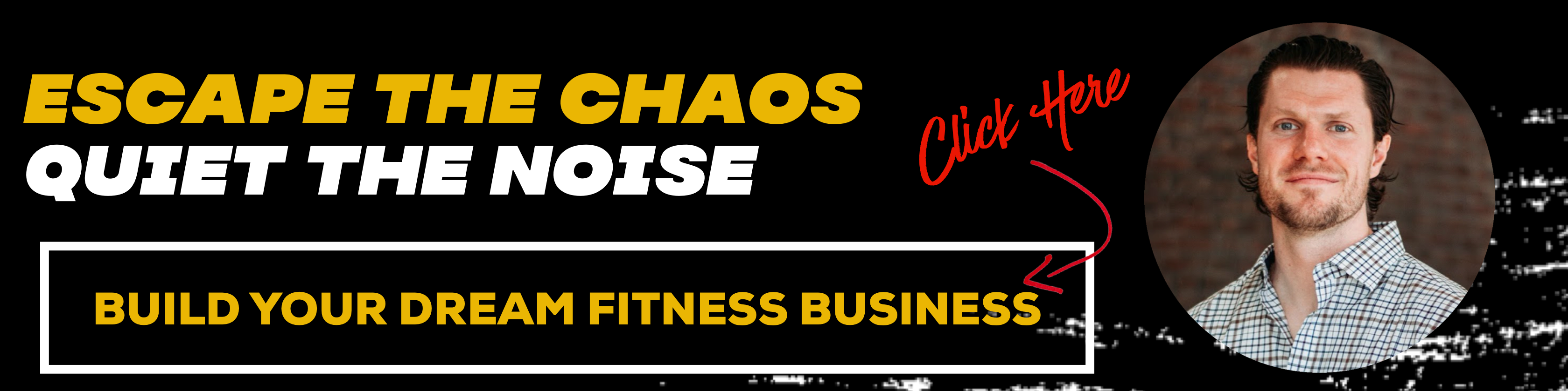 Build Fitness Business