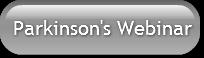 Parkinson's Webinar