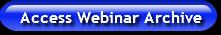 Access Webinar Archive