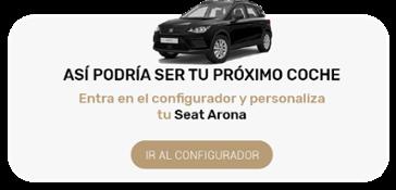 s-arona