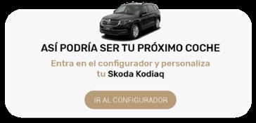 s-kodiaq