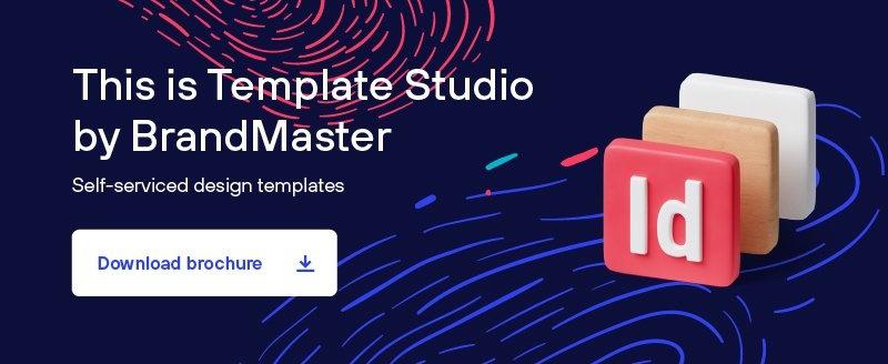 discover branded design templates