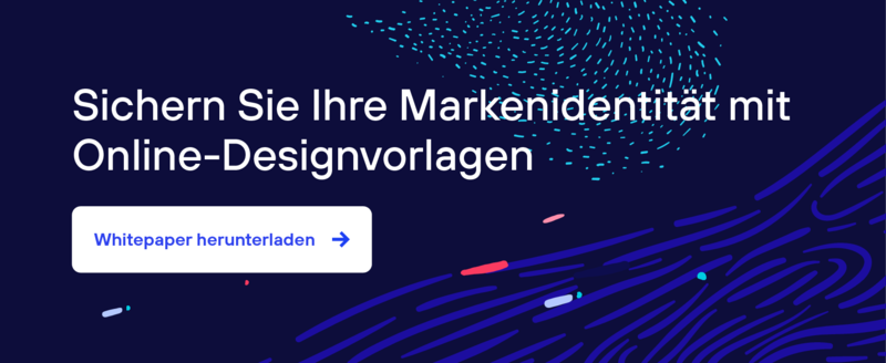 CTA_GER_TOF_Secure brand identity with online templates