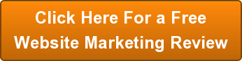 Click Here For a Free Website Marketing Review