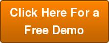 Click Here For a Free Demo