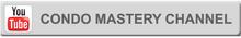Condo Mastery Testimonials and Seminars
