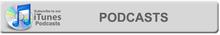 Condo Mastery Podcasts