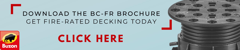 bc-fr brochure