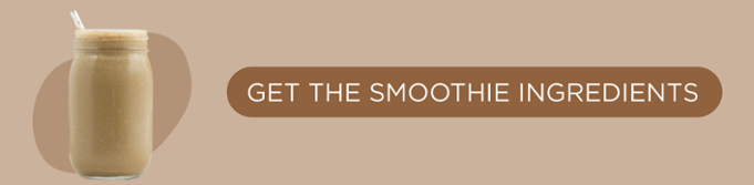 Get the smoothie ingredients cacao