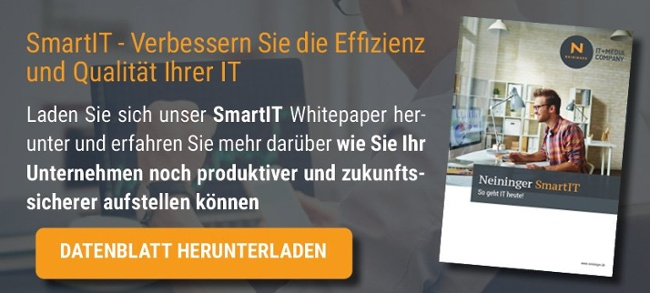Smart-IT-Whitepaper-download