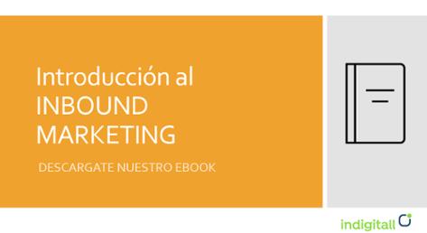 Blog_español_CTA_Inboundmarketing