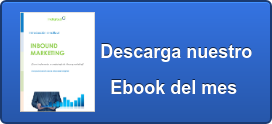 Descarga nuestro Ebook del mes