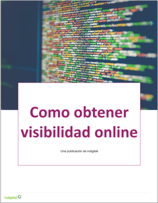 ebook_visibilidad