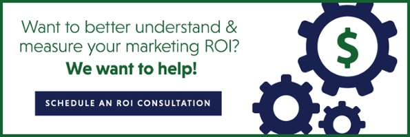 ROI Consultation Meredith Connecticut