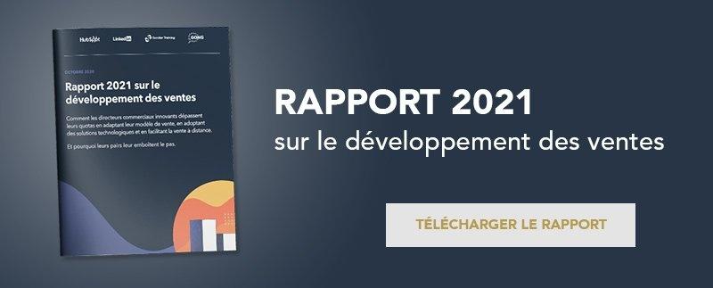 Télécharger le rapport 2021 sur le développement des ventes