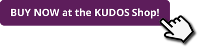 Buy the KUDOS Online Program today!