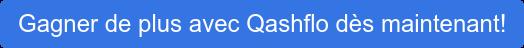 Gagner de plus avec C2 Capital dès maintenant!