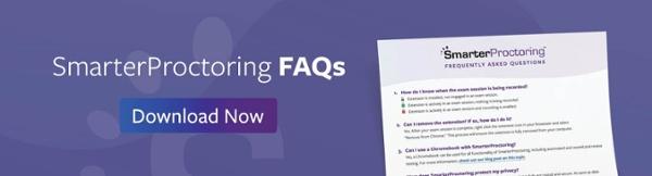 SP FAQ Download