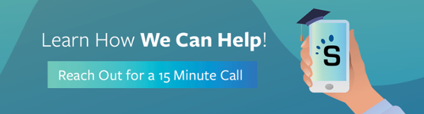 Schedule a 15 Minute Call