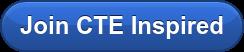 Join CTE Inspired