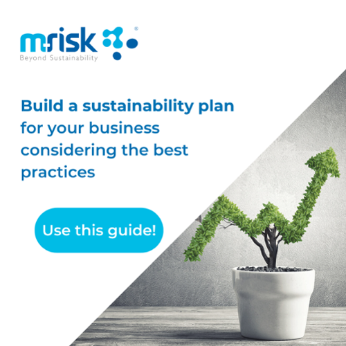 Get your Sustainability Guide