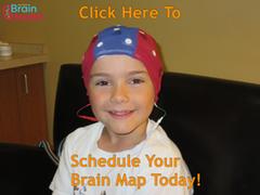 Schedule_Brain_Map_MBH