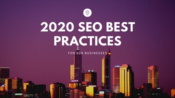 2020-SEO-Best-Practices-B2b
