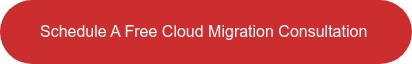Schedule A Free Cloud Migration Consultation
