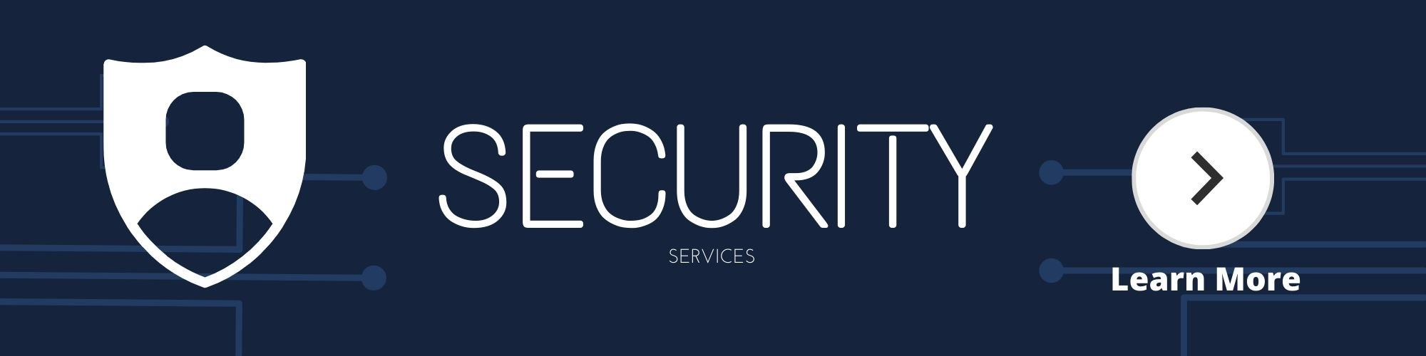 IT-security-services