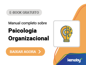Blog - Post - Slide-In - Psicologia Organizacional