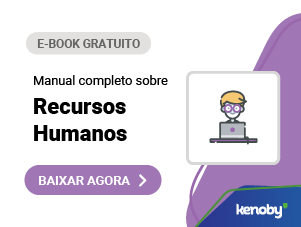 Blog - Post - Exit Intent - Recursos Humanos