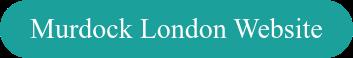 Murdock London Website