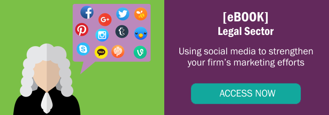 download our guide to social media for law firms