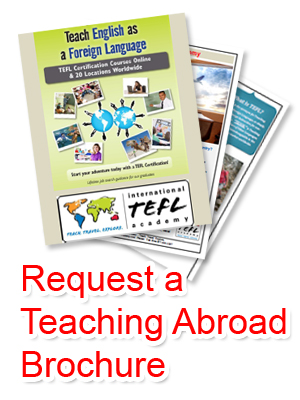 Request-Teaching-abd-Broc