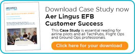Case Study: Ryanair Essay Sample