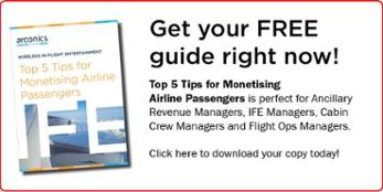 Free-Guide-Monetising-Airline-Passengers
