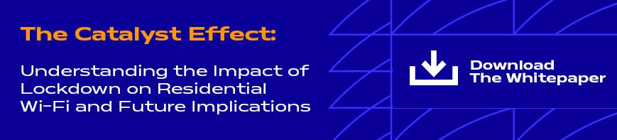 Catalyst Effect Report