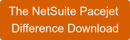The NetSuite Pacejet  Difference Download