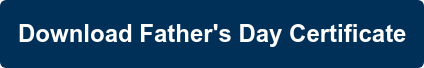 Download Father's Day Certificate