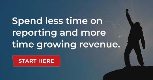 gravity software accounting revenue growth