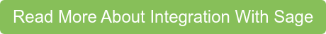 Read More About Integration With Sage