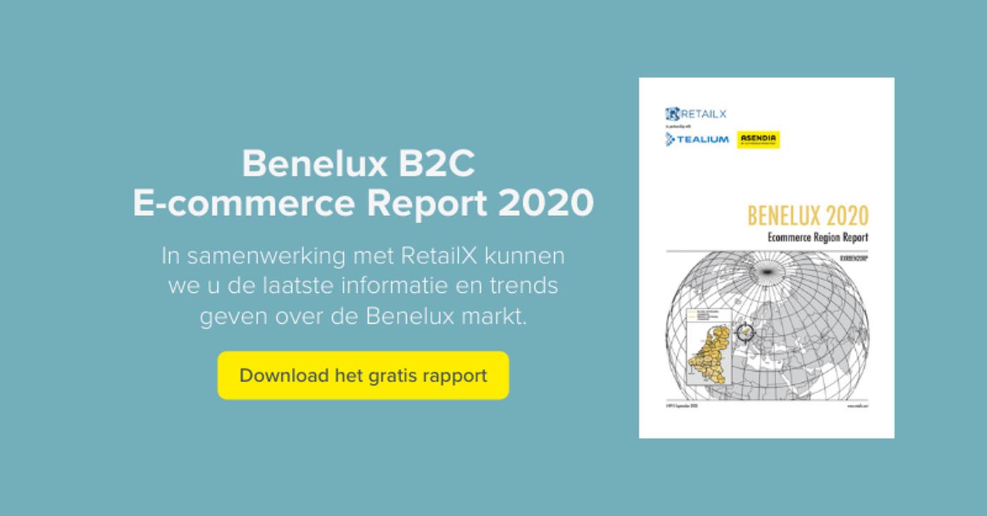 NL_Benelux report RetailX Blog CTA 2020