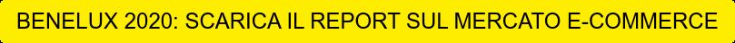 BENELUX 2020: SCARICA IL REPORT SUL MERCATO E-COMMERCE
