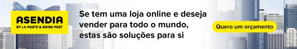portugal-ecommerce