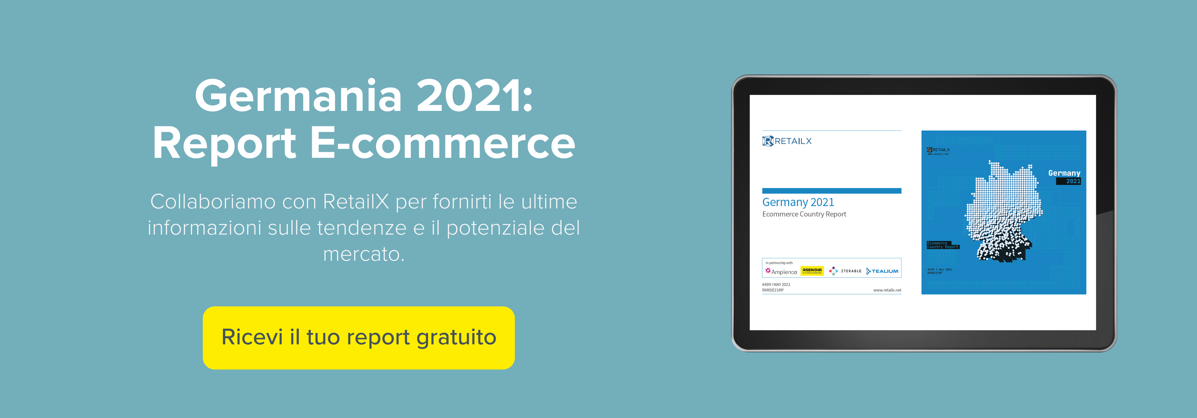 Nuova call-to-action