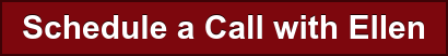 Schedule a Call with Ellen