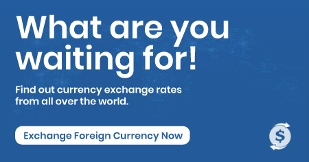 exchange foreign currency now