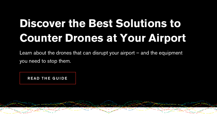 Drone Detection ebook
