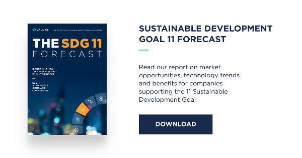Download SDG 11 Report